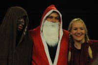 weihnachts3